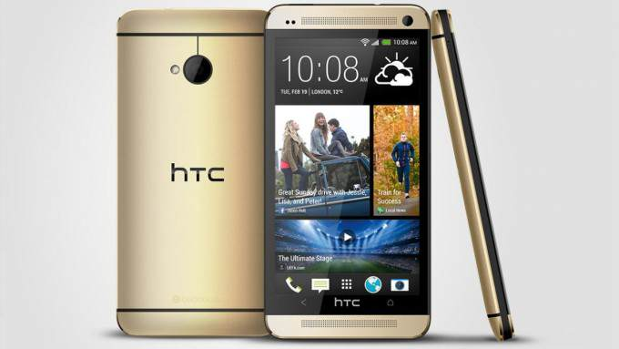 htc-one-gold-01